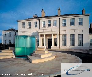 seaham_hall_hotel_and_serenity_spa