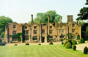 seckford_hall_suffolk