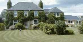 shaw_country_house_hotel