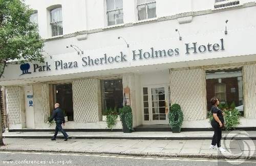sherlock_holmes_hotel