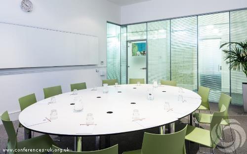shine_conference_centre
