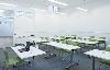 Shine Conference Centre