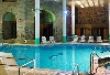 Shrigley Hall Hotel Golf and Country Club Cheshire
