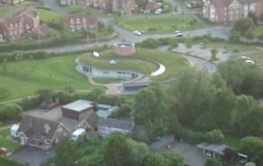 shropshire_hills_discovery_centre