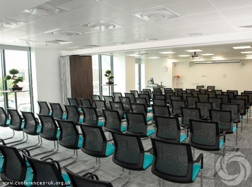 solent_conference_centre