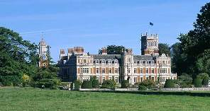 somerleyton_hall_and_gardens