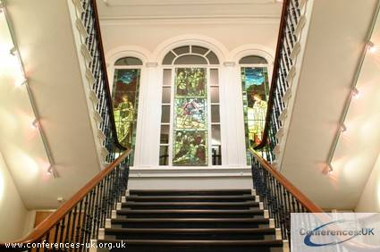 south_shields_museum_and_art_gallery