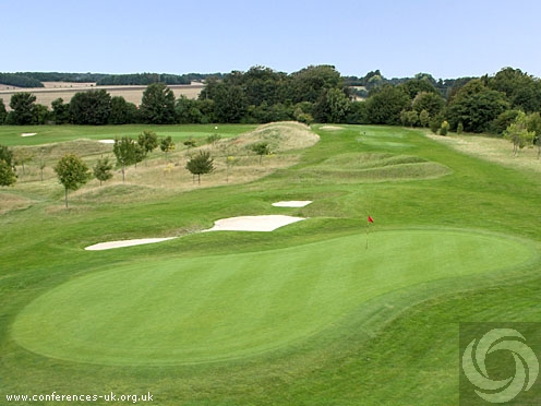 south_winchester_golf_club