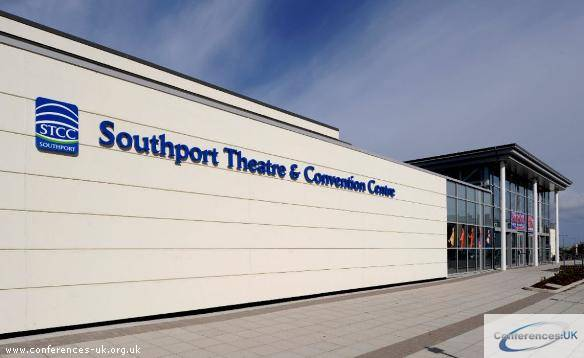 southport_theatre_and_convention_centre