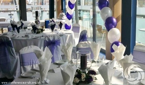 sovereign_harbour_yacht_club