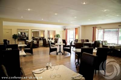 springfield_hotel