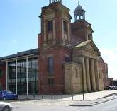 st_augustines_new_avenham_centre