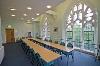 St Marys Conference Centre Sheffield