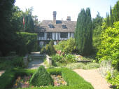 st_marys_house_and_gardens