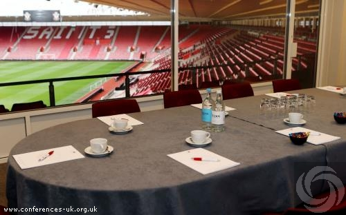 st_marys_stadium_southampton_football_club