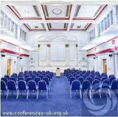 st_thomas_conference_centre