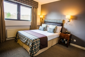 stirling_court_hotel