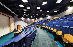 University of Stirling Venues