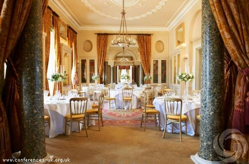 stoke_park_country_club_spa_and_hotel