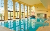Stoke Park Country Club Spa and Hotel