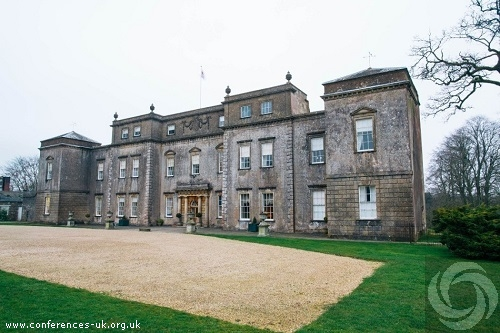 ston_easton_park