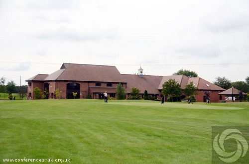 stonebridge_golf_club