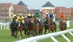 stratford_racecourse
