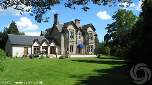 strathblane_country_house_hotel