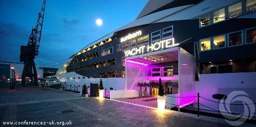 sunborn_yacht_hotel