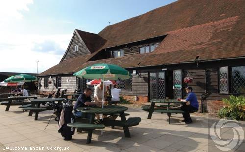 sunbury_golf_centre