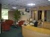 Sunley Management Centre