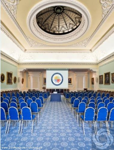 surgeons_hall_edinburgh