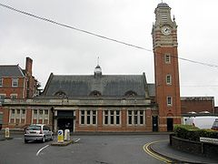 sutton_coldfield_town_hall