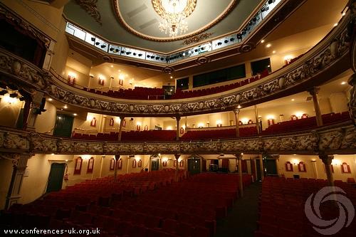 swansea_grand_theatre_swansea