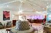 Swansea Marriott Hotel Swansea