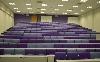 Swansea University Bay Campus