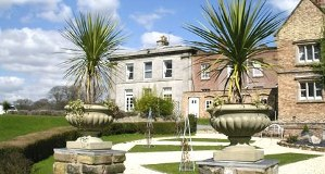 sweeney_hall_country_house_hotel