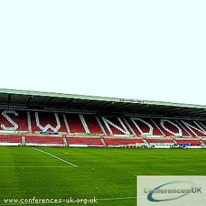 swindon_town_football_club
