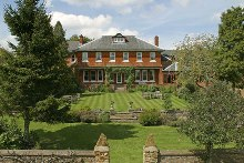 sysonby_knoll_hotel