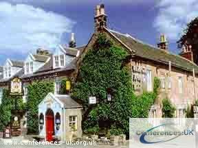 tankerville_arms_hotel