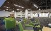 Technology and Innovation Centre University of Strathclyde