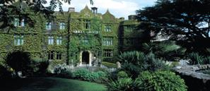 the_abbey_hotel