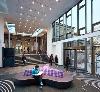 The Alexander Graham Bell Centre