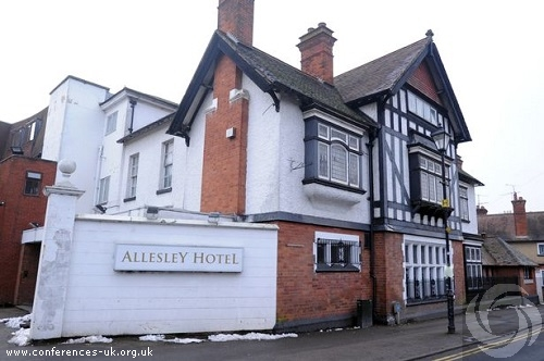 the_allesley_hotel_coventry