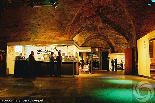 the_arches_glasgow