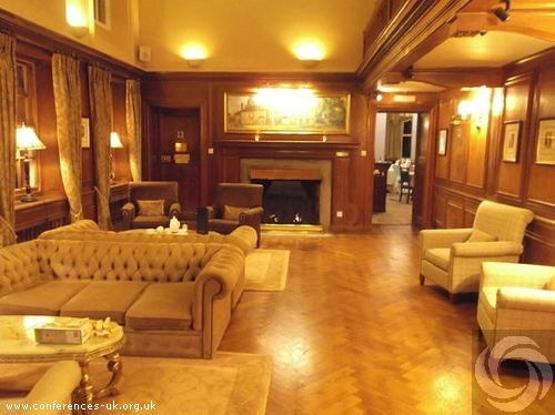 the_bartley_lodge_hotel