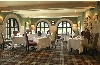 The Bear of Rodborough Hotel Gloucestershire
