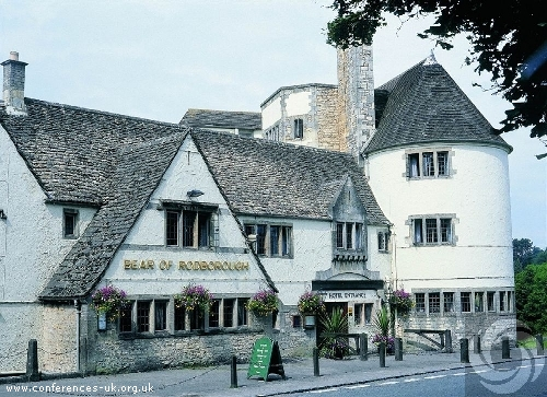 the_bear_of_rodborough_hotel_gloucestershire