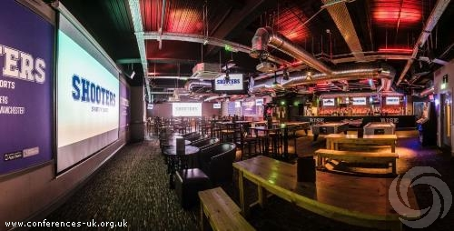 the_bierkeller_entertainment_complex_manchester