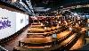 The Bierkeller Entertainment Complex Manchester